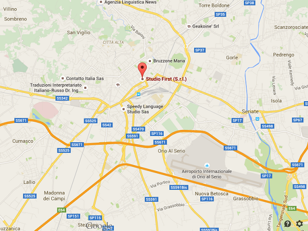 studiofirst_map