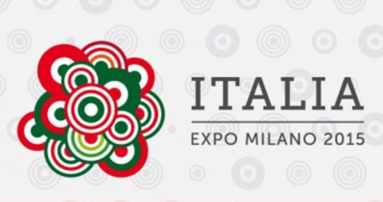 EXPO-2015-米兰