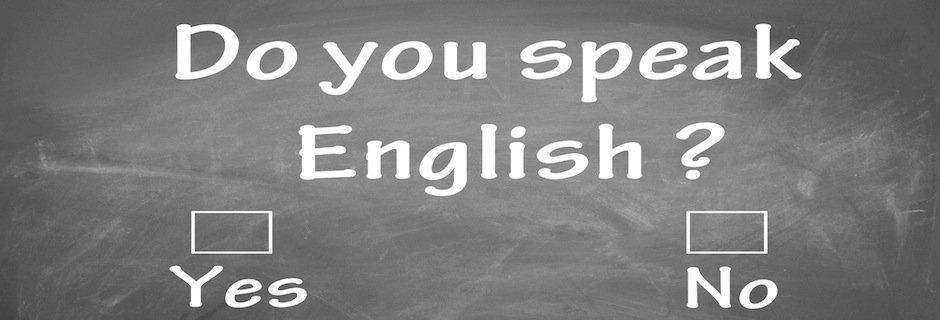 test_d-inglese