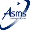 ASMS100-logo